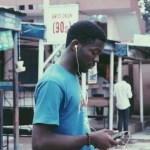 Daily income business in Nigeria