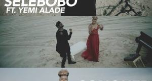 Selebobo - Conquer ft Yemi Alade [ViDeo]