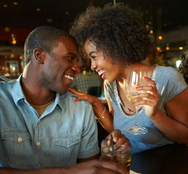 I Offer My Man Threesome Because I Can't Subject Him To Same Pu*sy All Year – Twitter User