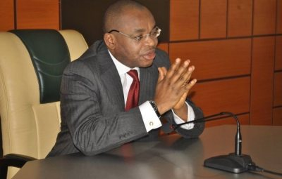 'We Will NOT Shut Down Schools Over Coronavirus'- Governor In Nigeria Speaks Out