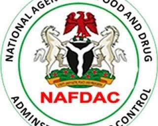 NAFDAC Orders Production Of Chloroquine For COVID-19 Clinical Trials