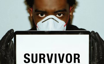 LYRICS: Desiigner - Survivor