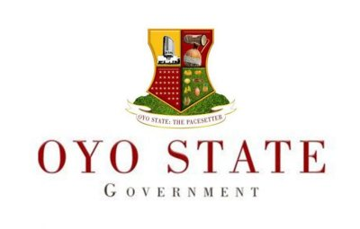COVID-19: Oyo Govt To Give Students 500MB Daily To Access Online Library, Internet