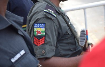 Woman Flogged By Policemen Demands N200m Compensation, Apology