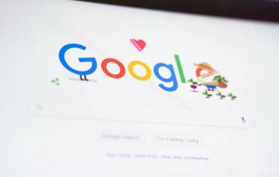 Google Shows Sign Of Appreciation To All Coronavirus Helpers Using The GoogleDoodle (See Photo)