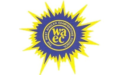 WASSCE Not Cancelled And We Will Not Make Any Refunds (Read Full Details)