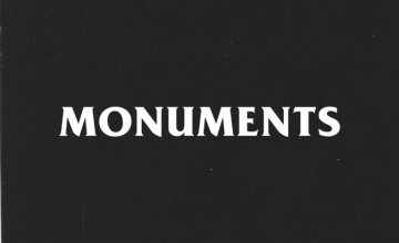 AKA ft. Yanga Chief & Grandmaster Ready D – Monuments