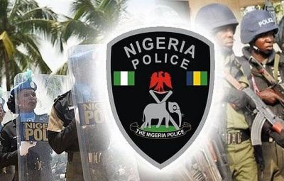 10 Senior Police Officers Dismissed, 8 Loses Their Ranks (You Won't Believe Why)