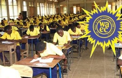 WAEC: Imo Schools Charge Students N2,000 Per Subject To Allow Cheating