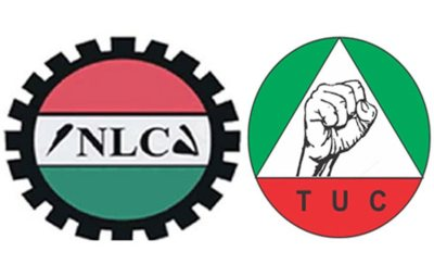 Not Again!!! Industrial Court Restrains TUC, NLC, Others From Embarking On Strike
