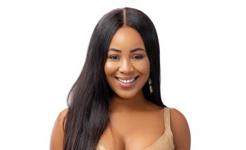BBNaija: Fans Raise Thousands of Dollars on GoFundMe to Support Erica after Disqualification