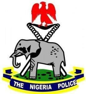 Nigerian Police Releases Numbers To Call For Complaints Against FSARS