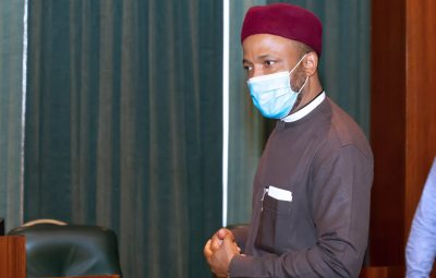 Resign And Return To Farm – ASUU Blasts Education Minister