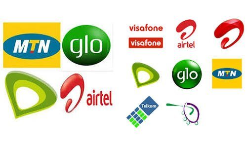 Nigerian Government Moves To Reduce Data Cost From N1,000 To N390 Per Gigabyte