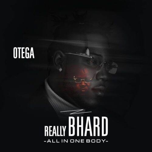 Otega ft. TROD – Money Good