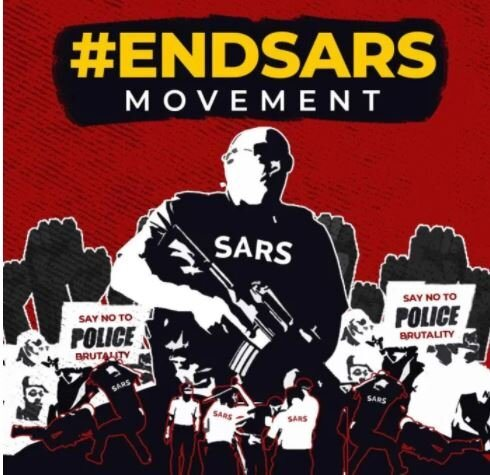 UK Reacts To #ENDSARS Protest, Calls For Accountability In Police