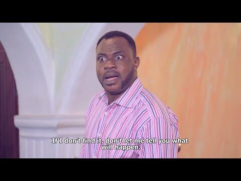 DOWNLOAD: Gbangbadekun – 2020 Latest Yoruba Movie