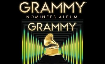 Grammy Awards: Full List of Nominees