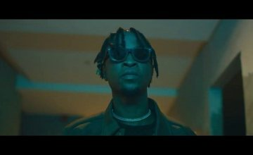 VIDEO: Laycon ft. Deshinor – Hiphop
