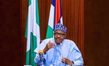 """Nigerians Should Be Proud We Are Importing Petrol From Niger Republic"" – Presidency"