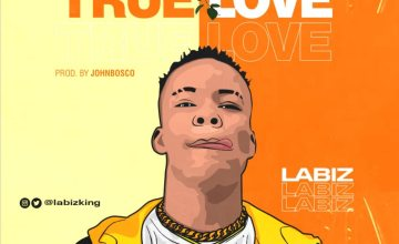 Labiz - True Love