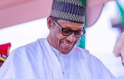 Learn From US Riots, PDP Tells President Buhari