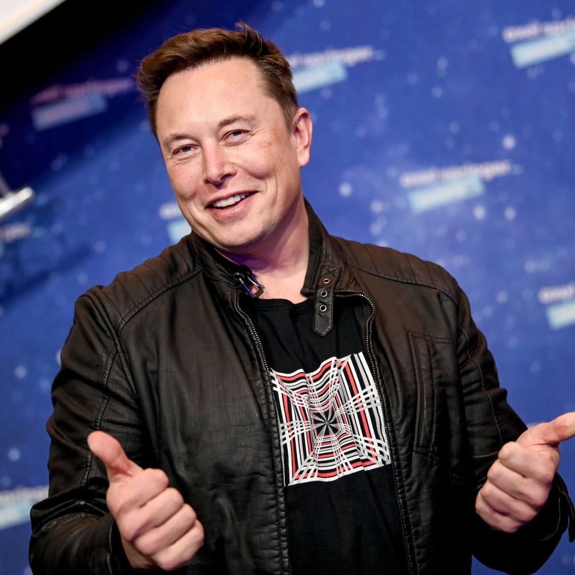 Elon Musk Reacts Strangely to being the Richest Man, Plans to Build a City on Mars