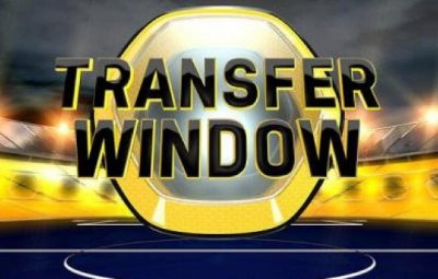 Messi, Ighalo, Amad Diallo, and the Latest January Transfer Stories