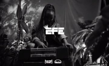 VIDEO: Efe – Belinda