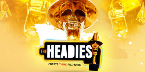 Complete List of Winners at the 14th Headies
