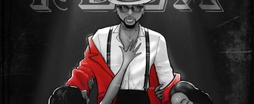 LYRICS: Kizz Daniel - Flex
