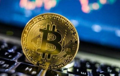 REVEALED! Why CBN Bans Cryptocurrencies Trading