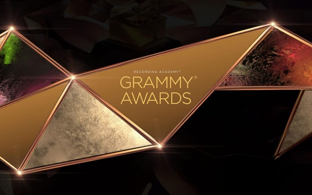 LIVE: GRAMMY Awards 2021 Live Streaming