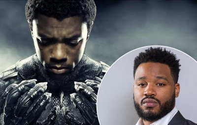 Black Panther 2 – Director Reveals Who Will Replace Chadwick Boseman