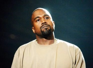Kanye West is NOT the Richest Black American, Forbes Declares