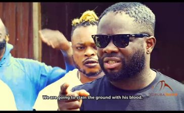 DOWNLOAD Jagunlabi Part 2 – 2021 Yoruba Movie