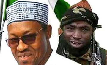 DEATH TOLL!! Total Number Of People Killed In Nigeria This Week Only – Under Buhari-led Government