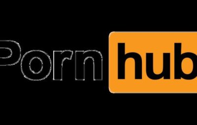 University Of Ibadan Will Be Our African Headquarters – Pornhub Declares