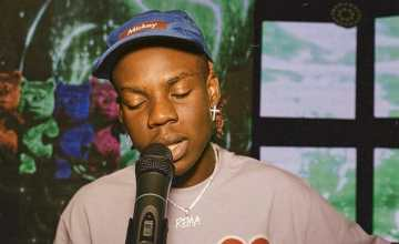 """""""I Am Not Interested In Sleeping With Many Women"""" – Singer, Rema Declares"""