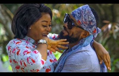 DOWNLOAD Undying – 2021 Nollywood Movie