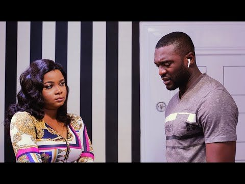 DOWNLOAD A Fool And A Lover – 2021 Nollywood Movie