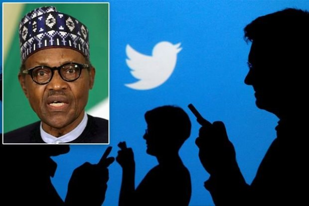 See The Huge Amount Of Money Nigeria Has Lost Since The Ban Of Twitter