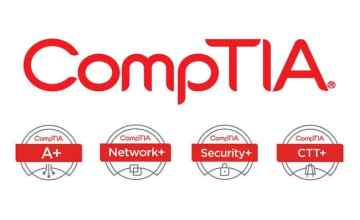 Expected Jobs and Salaries for CompTIA Network+ Certbolt Certification Introduction