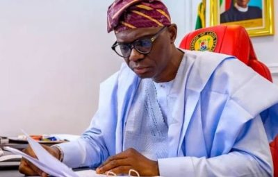 BUSTED!! Lagos Fines 27 Schools For Examination Malpractice