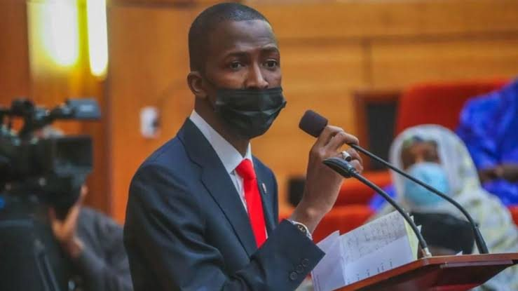 EFCC Urges Banks To 'Query' Customers' Sources Of Income Before Opening Accounts