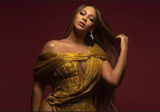 At The Age Of 10, I Had Already Recorded At Least 50 Songs – Beyoncé Reveals