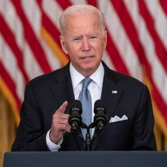 Joe Biden Rejects Pleas By UK, France And Germany To Extend Afghan Evacuation Beyond 31 August