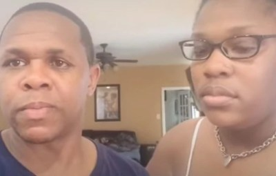 """""""10 Years After Marriage With 2 Kids, We Just Realized We're Siblings"""" – Couple Reveals"""