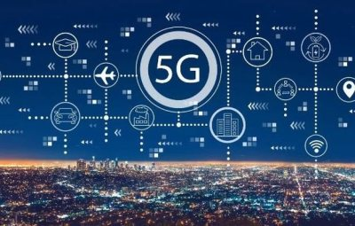 JUST IN: FG Gives Update, Reveals When 5G Network Will Be Deployed To Nigeria