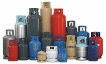 Bauchi residents groan over high cost of cooking gas, food items